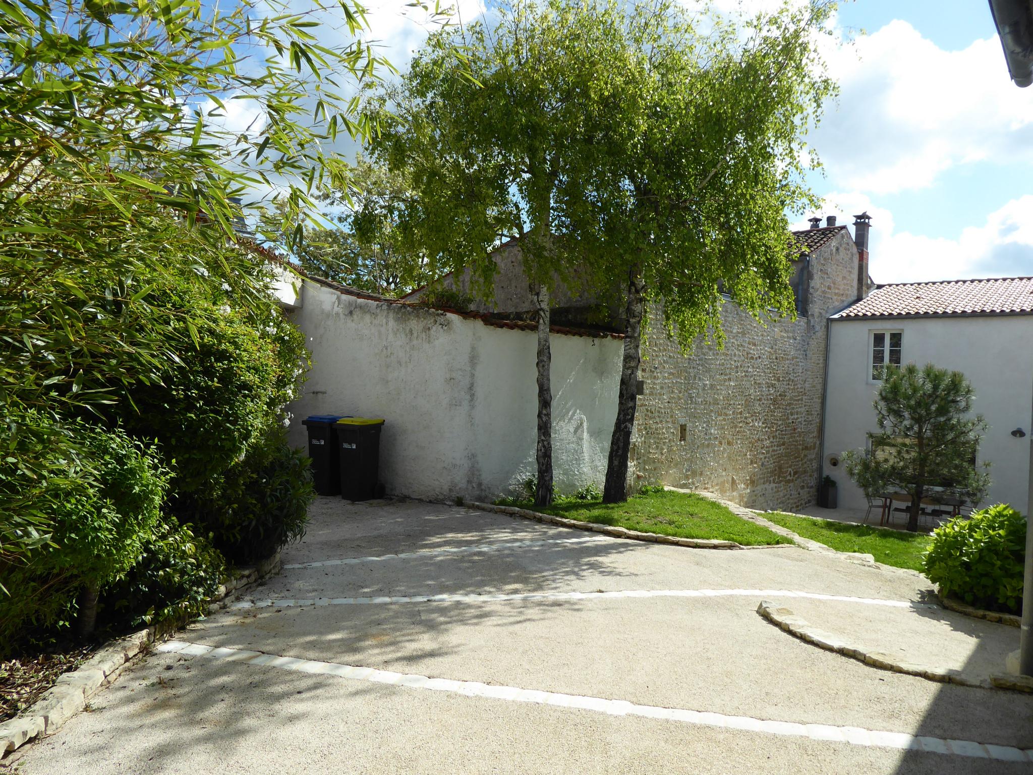 Immobilier Ile de Ré Maison 193 m² La Rochelle
