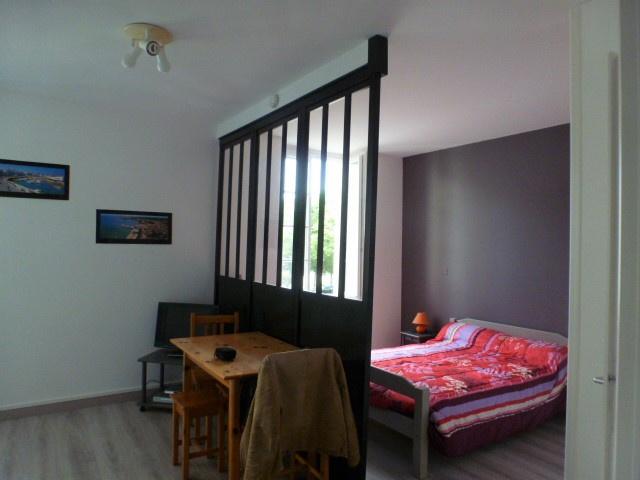 Immobilier Ile de Ré Appartement 30 m² Saint-Martin
