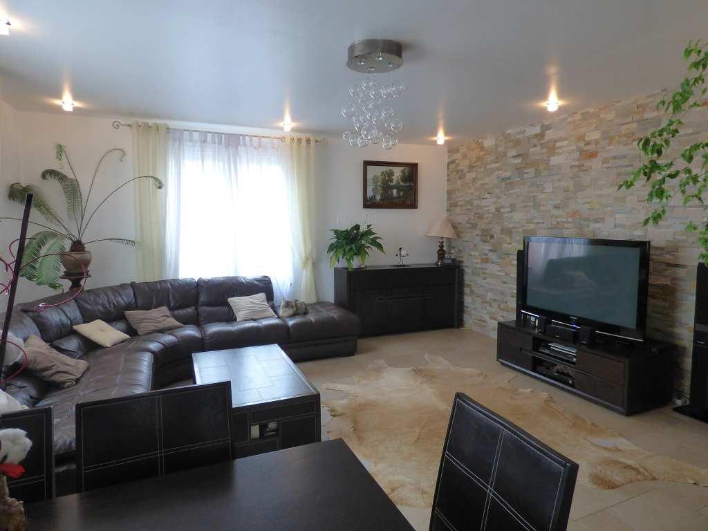 Immobilier Ile de Ré Maison 138 m² La Rochelle