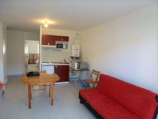 Immobilier Ile de Ré Appartement 43 m² La Rochelle